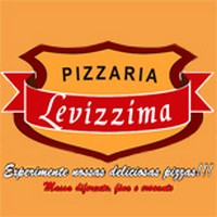 Levizzima