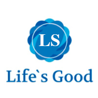 Life`s Good