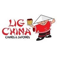 Lig China Ipatinga