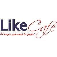 Like Comidas Caseras