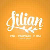 Lilian Light