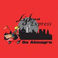 Lisboa Express Almagro