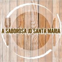 A Saborosa Jd Santa Maria