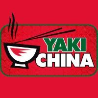 Yaki China