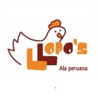 Llopo's Ala Peruana