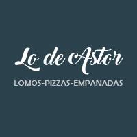 Lo de Astor