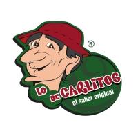 Lo de Carlitos Castelar