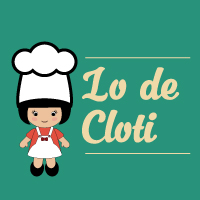 Lo de Cloti
