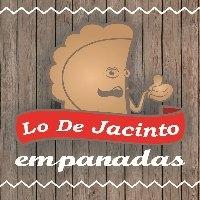 Lo de Jacinto - Av Buenos...