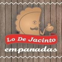 Lo de Jacinto Fragueiro
