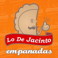 Lo De Jacinto Empanadas