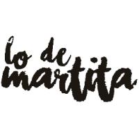 Lo de Martita