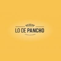 Lo de Pancho Santa Fé