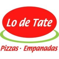 Lo de Tate