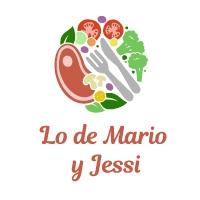 Lo de Mario y Jessi