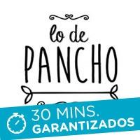 Lo de Pancho Express