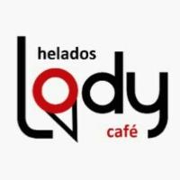 Heladería Lody