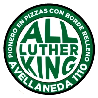 Luther King Avellaneda