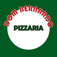 Pizzaria Dom Bernardo