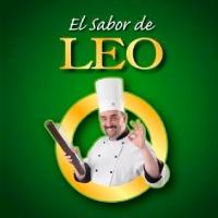 El Sabor De Leo
