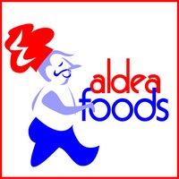 Aldea Foods