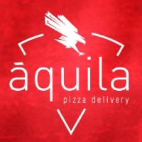 Áquila Pizza Delivery