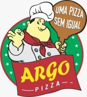 Argo Pizza