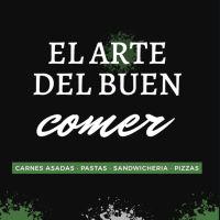 Arte Pizza San Luis