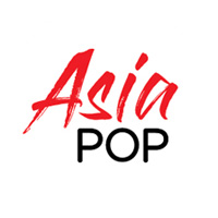 Asia Pop