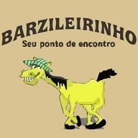 Barzileirinho