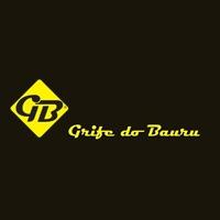 Grife do Baurú