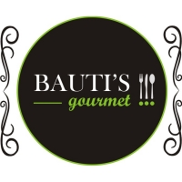 Bauti's Gourmet