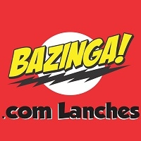 Bazinga.com Lanches