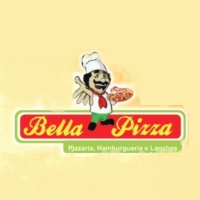 Pizzaria Bella Napole