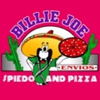 Billie Joe Manga