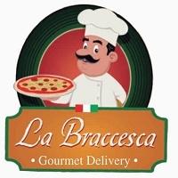 La Braccesca Gourmet Delivery
