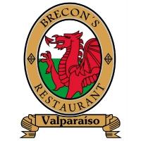 Brecon's Valparaíso