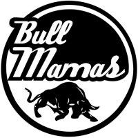 Bull Mamas