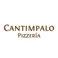Cantimpalo Pizzería Montevideo