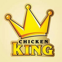 Chicken's King