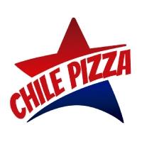 Chile Pizza