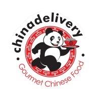 China Delivery Santa Isabel