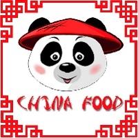 China Food Culinária Chinesa