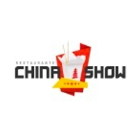 Restaurante China Show Asa Norte