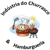 Indústria do Churrasco e Hamburgueria