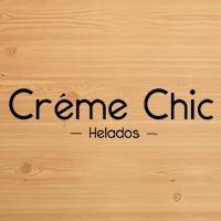 Crème Chic - Helados