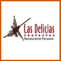 Delícias Comida Peruana IV