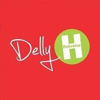 DellyH