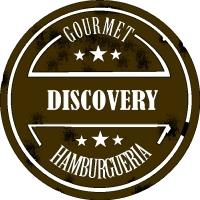 Discovery Hambúrgueria