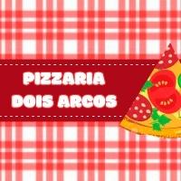 Pizzaria Dois Arcos